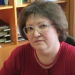 Корректор Ольга Ширкова