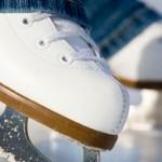 skating_700