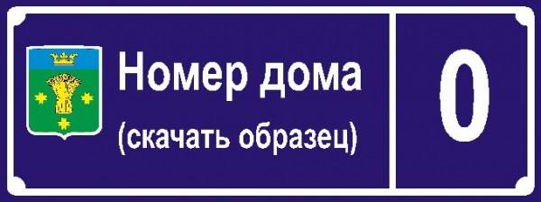 zLYvkvf9H8I