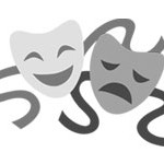 theatre(1)