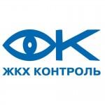 zhkh-control-logo