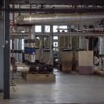 Напомним, что реконструкция газовой котельной в Новоселье велась с октября 2013 года.