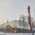 Вся реконструкция жилищно-коммунальных объектов осуществляется за счет сред инвесторов, осуществляющих застройку поселка Новоселье.