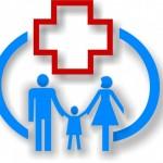 7640-emblema_kliniki_semejnoj_mediciny