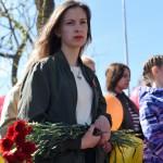 8_мая_2018_Сомова_04_новый размер