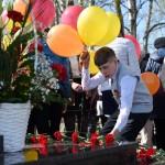8_мая_2018_Сомова_08_новый размер