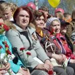 8_мая_2018_Сомова_35_новый размер