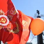 8_мая_2018_Сомова_45_новый размер