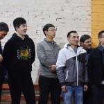 китайская_делегация_09 — копия