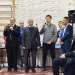 китайская_делегация_12