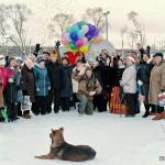 новоселье_сквер_Сомова_217