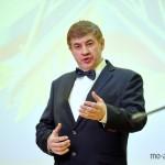 концерт_22февр2019_Новоселье_08