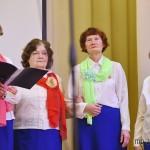концерт_22февр2019_Новоселье_16