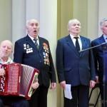концерт_22февр2019_Новоселье_18