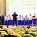концерт_22февр2019_Новоселье_23