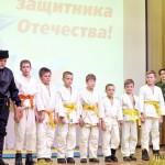 концерт_22февр2019_Новоселье_65