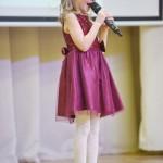 концерт_22февр2019_Новоселье_84