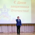 концерт_22февр2019_Новоселье_89
