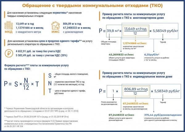 Информация ЕРЦ в джпг