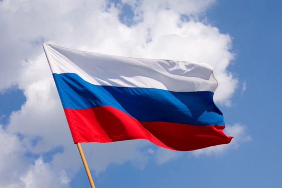флаг2