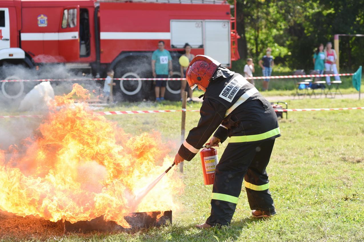 картинки пожарных отрядов замена разбитого